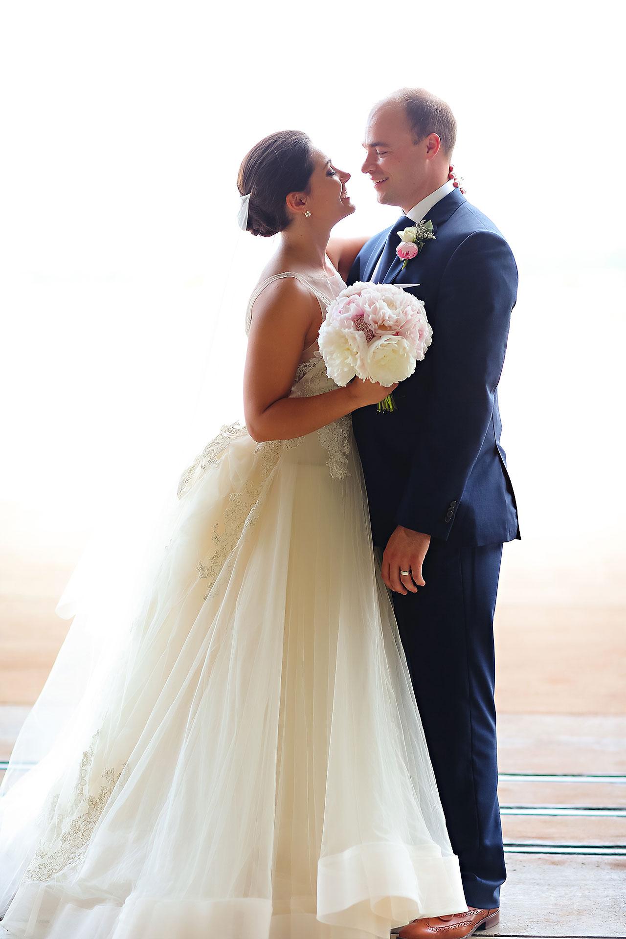 Jillian Eli Coxhall Gardens Wedding 0207