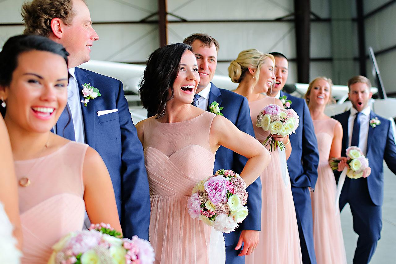 Jillian Eli Coxhall Gardens Wedding 0203