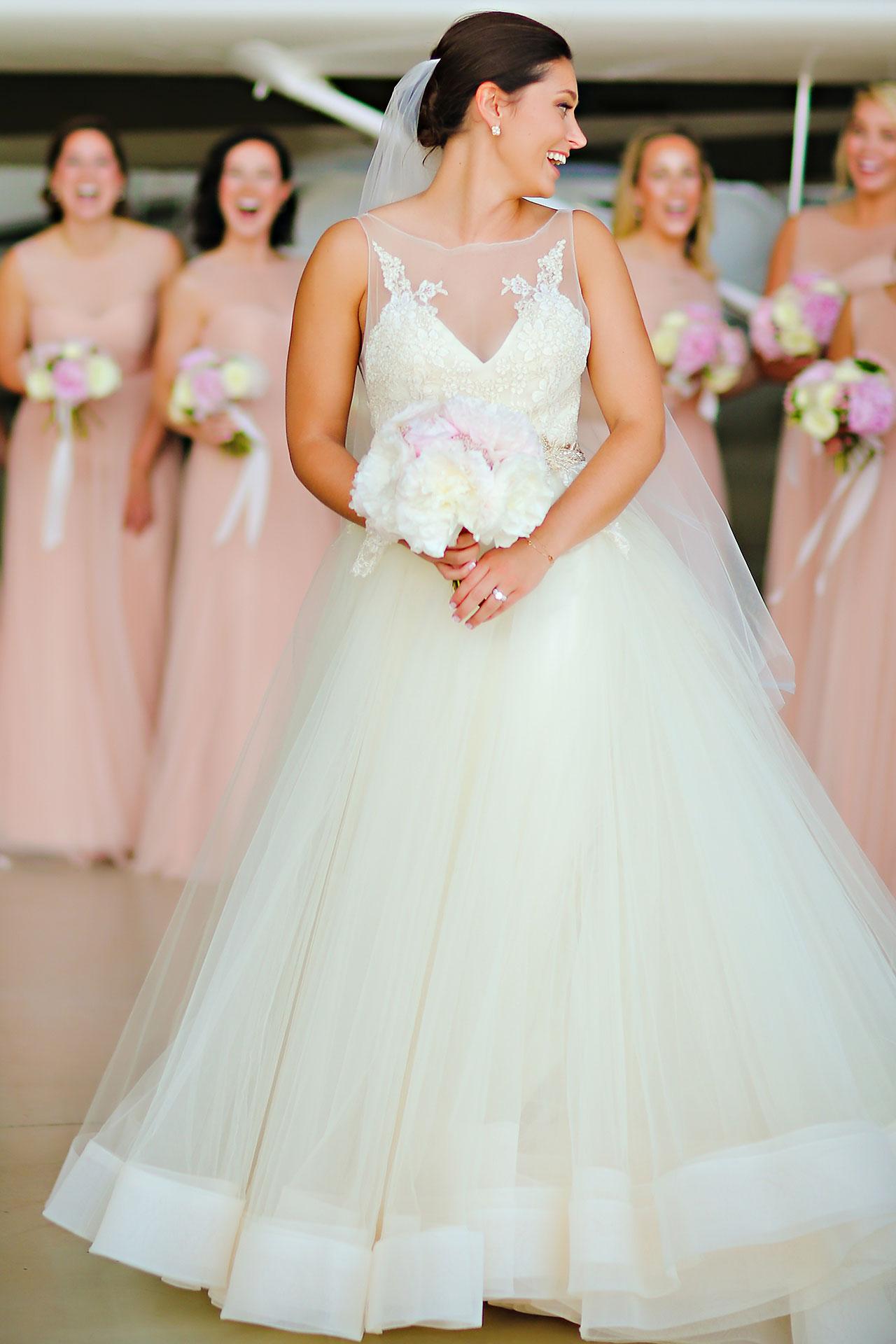 Jillian Eli Coxhall Gardens Wedding 0205