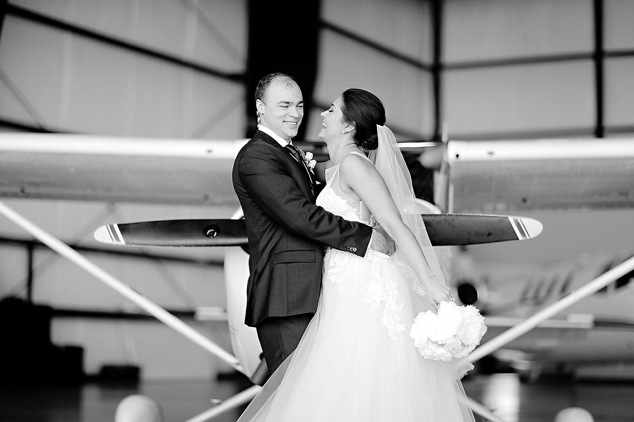 Jillian Eli Coxhall Gardens Wedding 0202