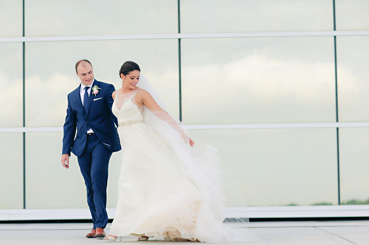 Jillian Eli Coxhall Gardens Wedding 0200