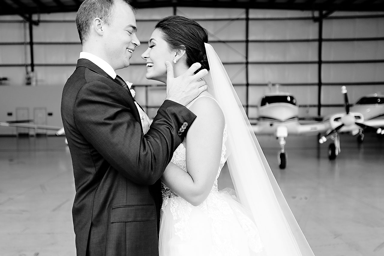 Jillian Eli Coxhall Gardens Wedding 0198