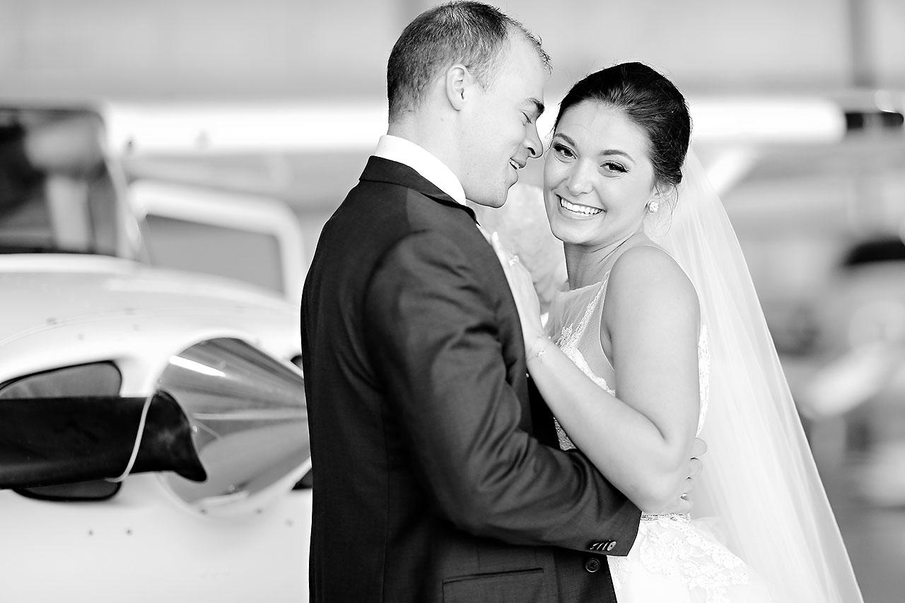 Jillian Eli Coxhall Gardens Wedding 0195