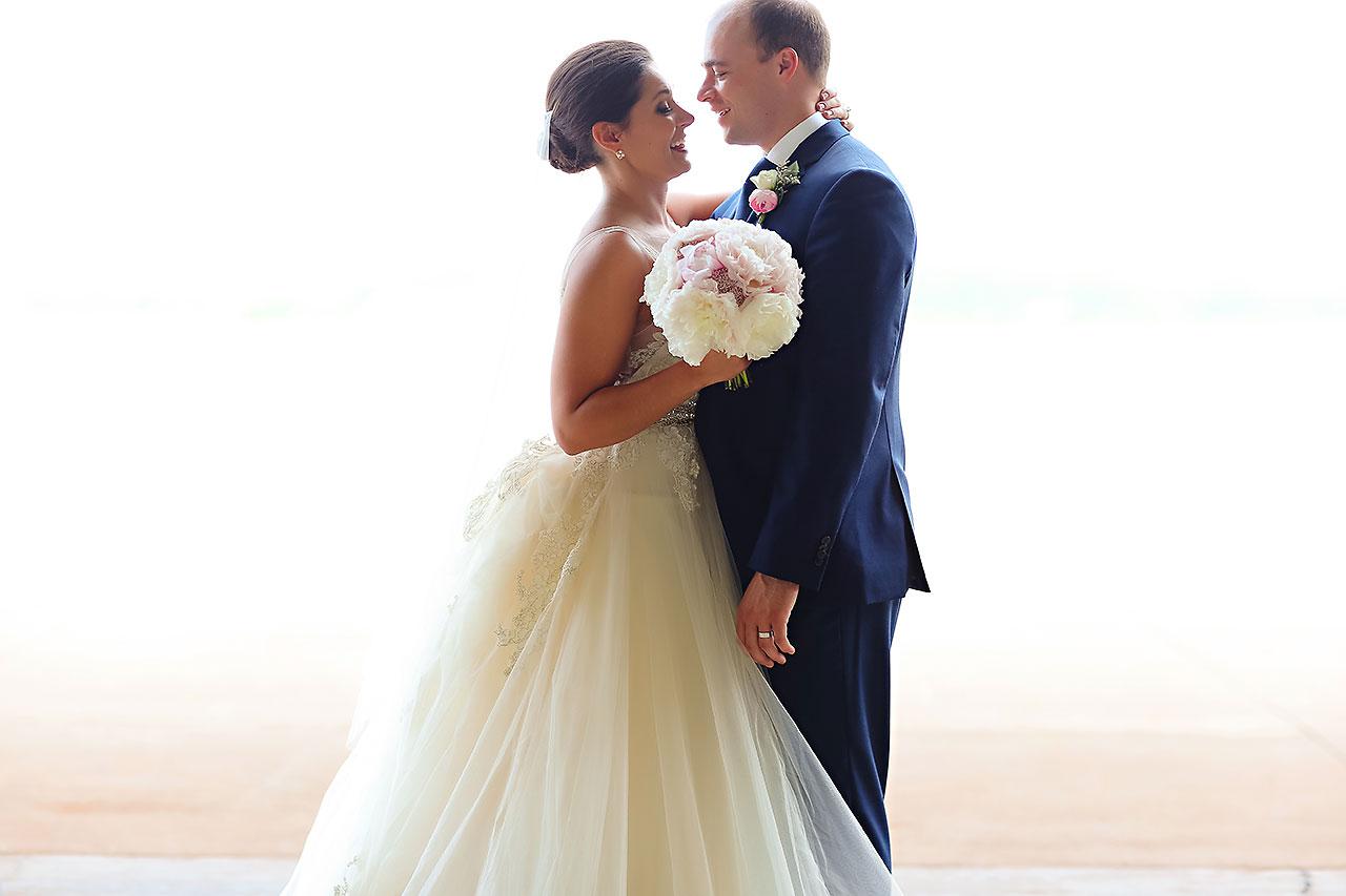 Jillian Eli Coxhall Gardens Wedding 0193