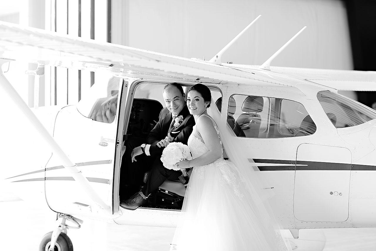 Jillian Eli Coxhall Gardens Wedding 0191