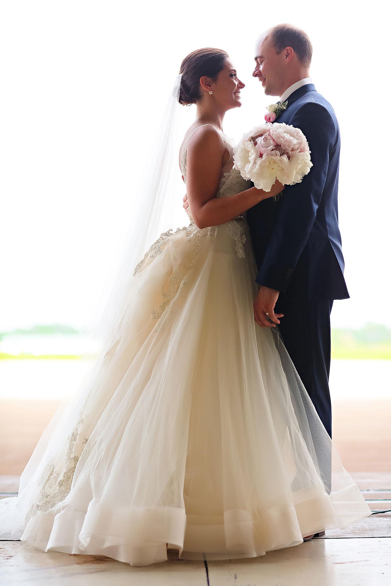 Jillian Eli Coxhall Gardens Wedding 0185