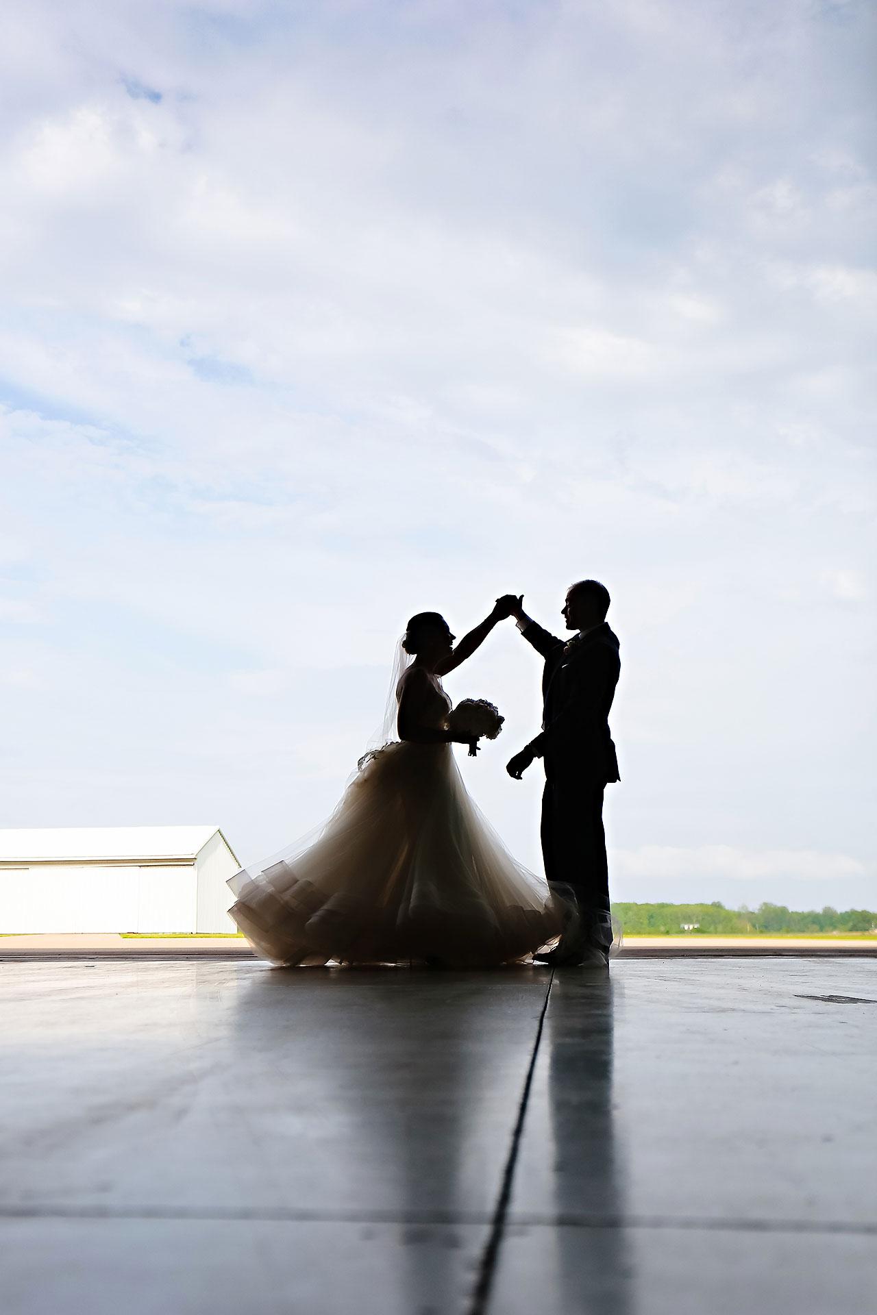 Jillian Eli Coxhall Gardens Wedding 0186