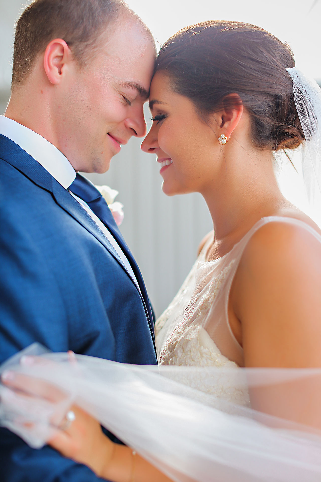 Jillian Eli Coxhall Gardens Wedding 0183