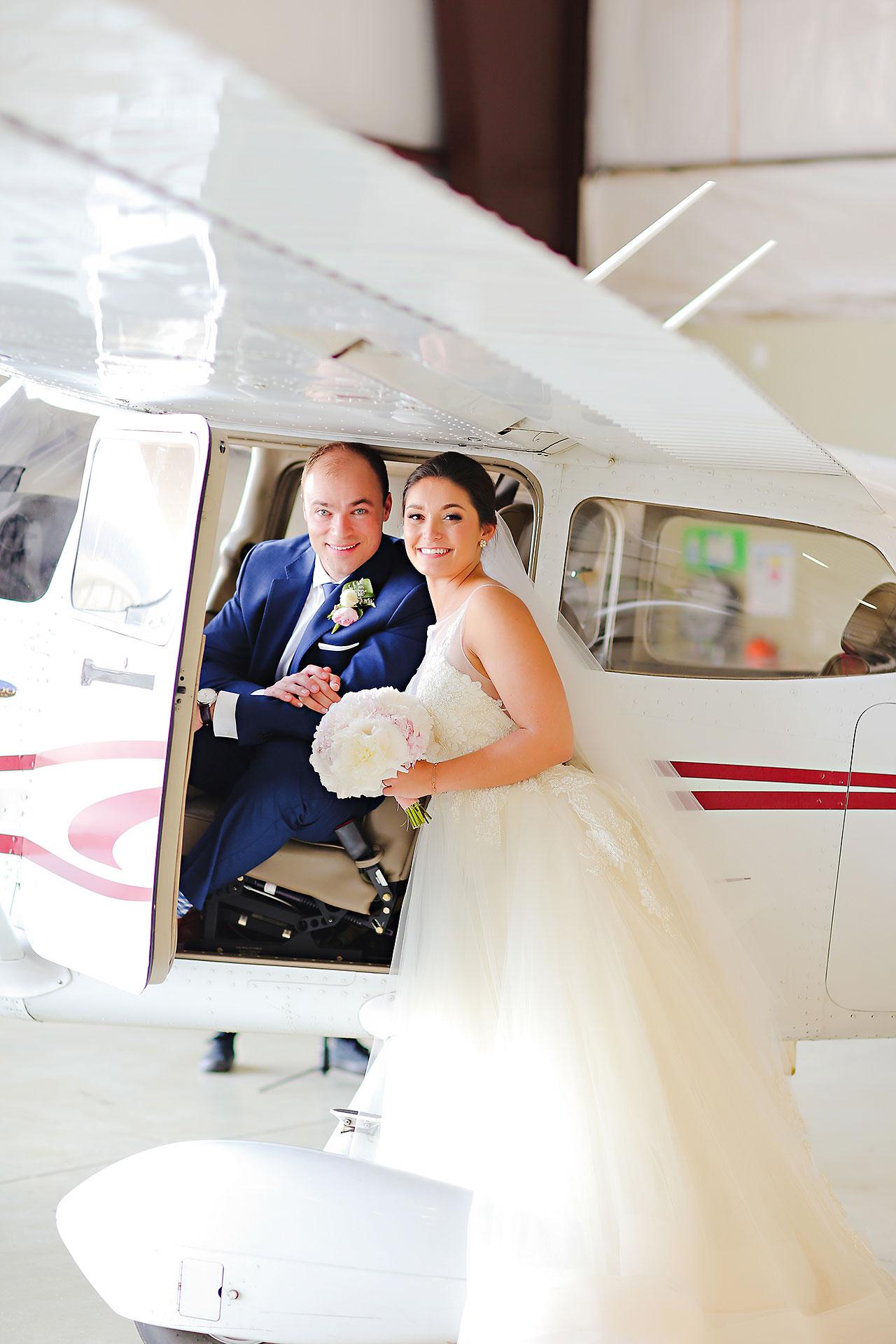Jillian Eli Coxhall Gardens Wedding 0184