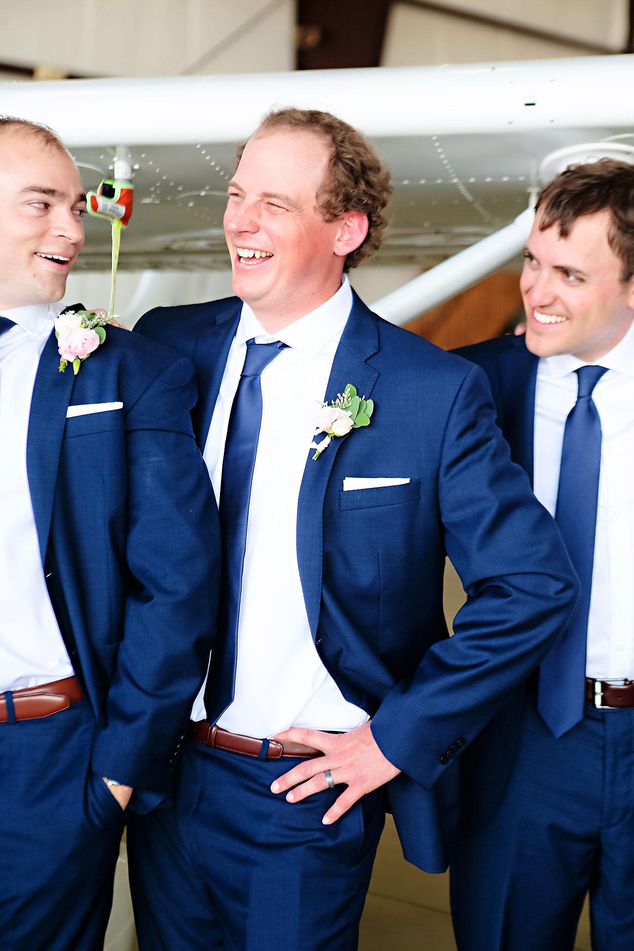 Jillian Eli Coxhall Gardens Wedding 0181
