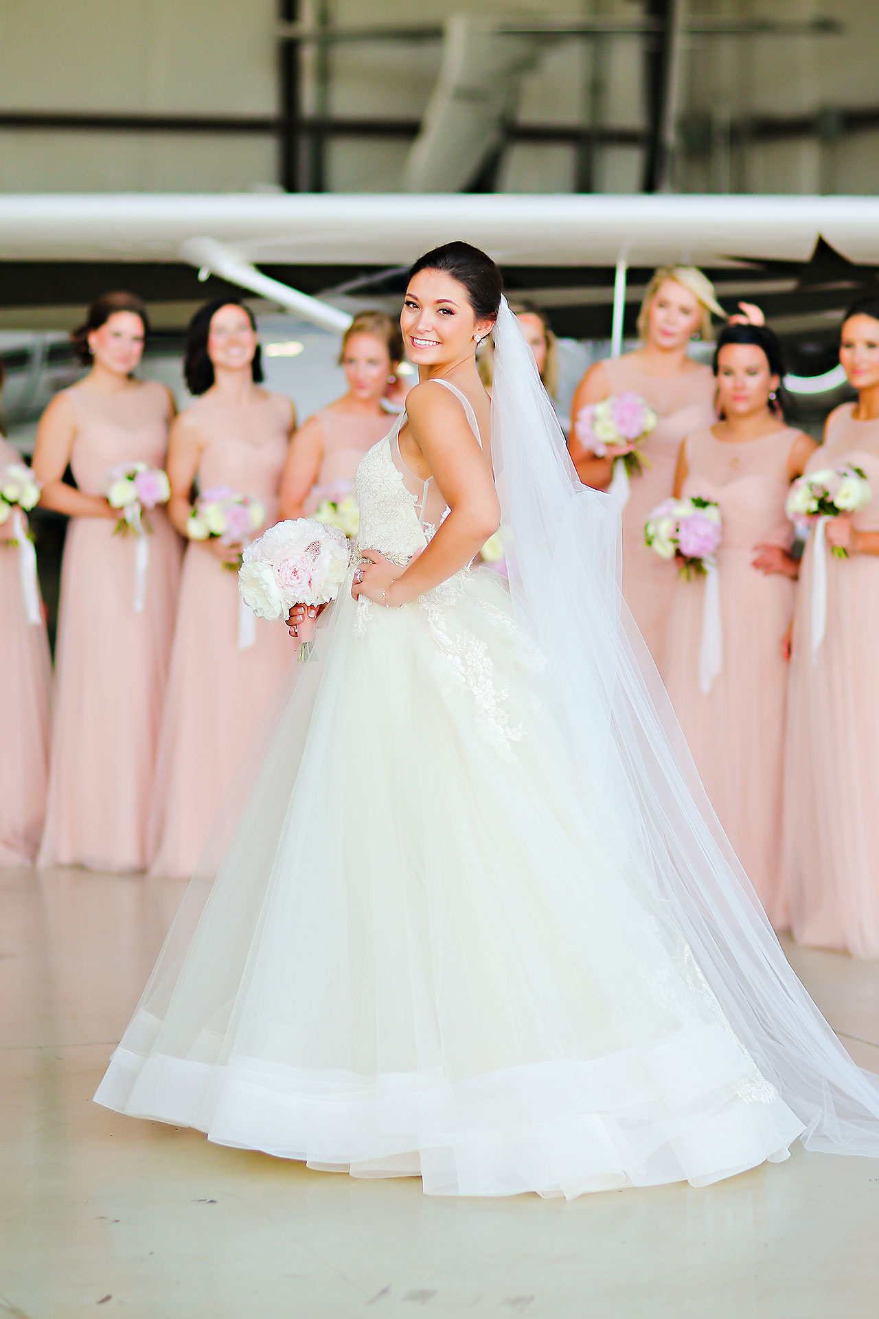Jillian Eli Coxhall Gardens Wedding 0182