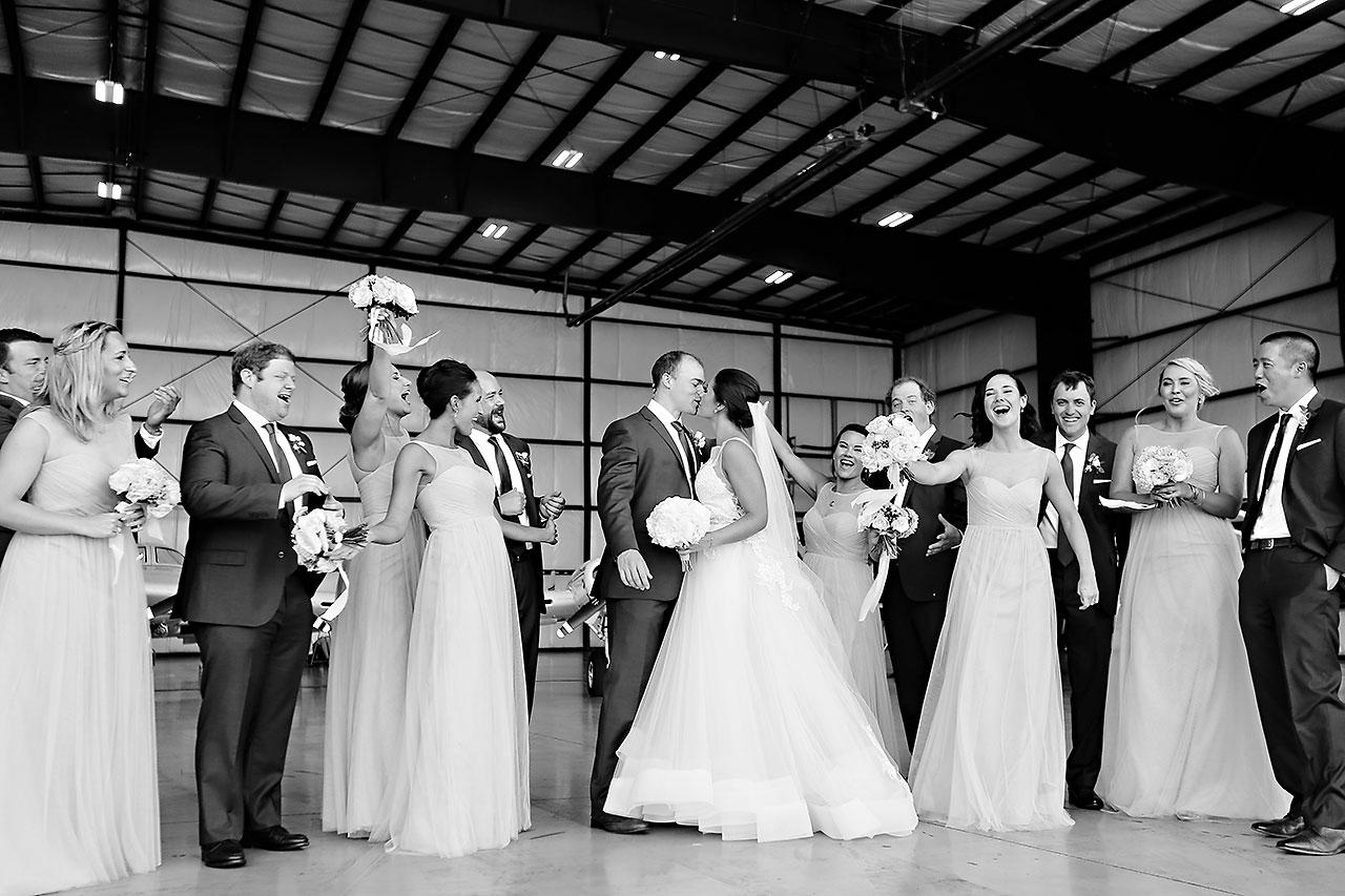 Jillian Eli Coxhall Gardens Wedding 0178