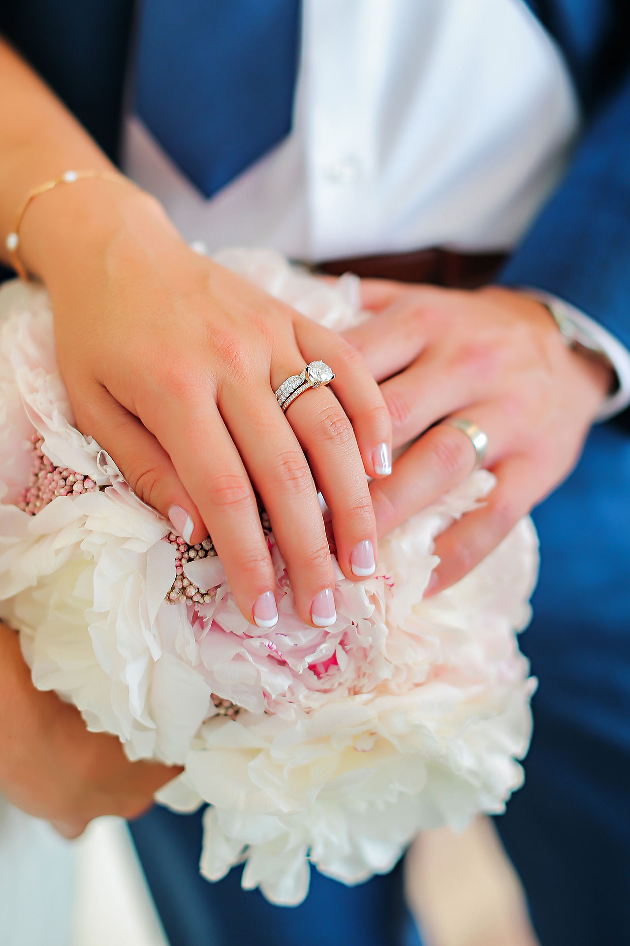 Jillian Eli Coxhall Gardens Wedding 0180