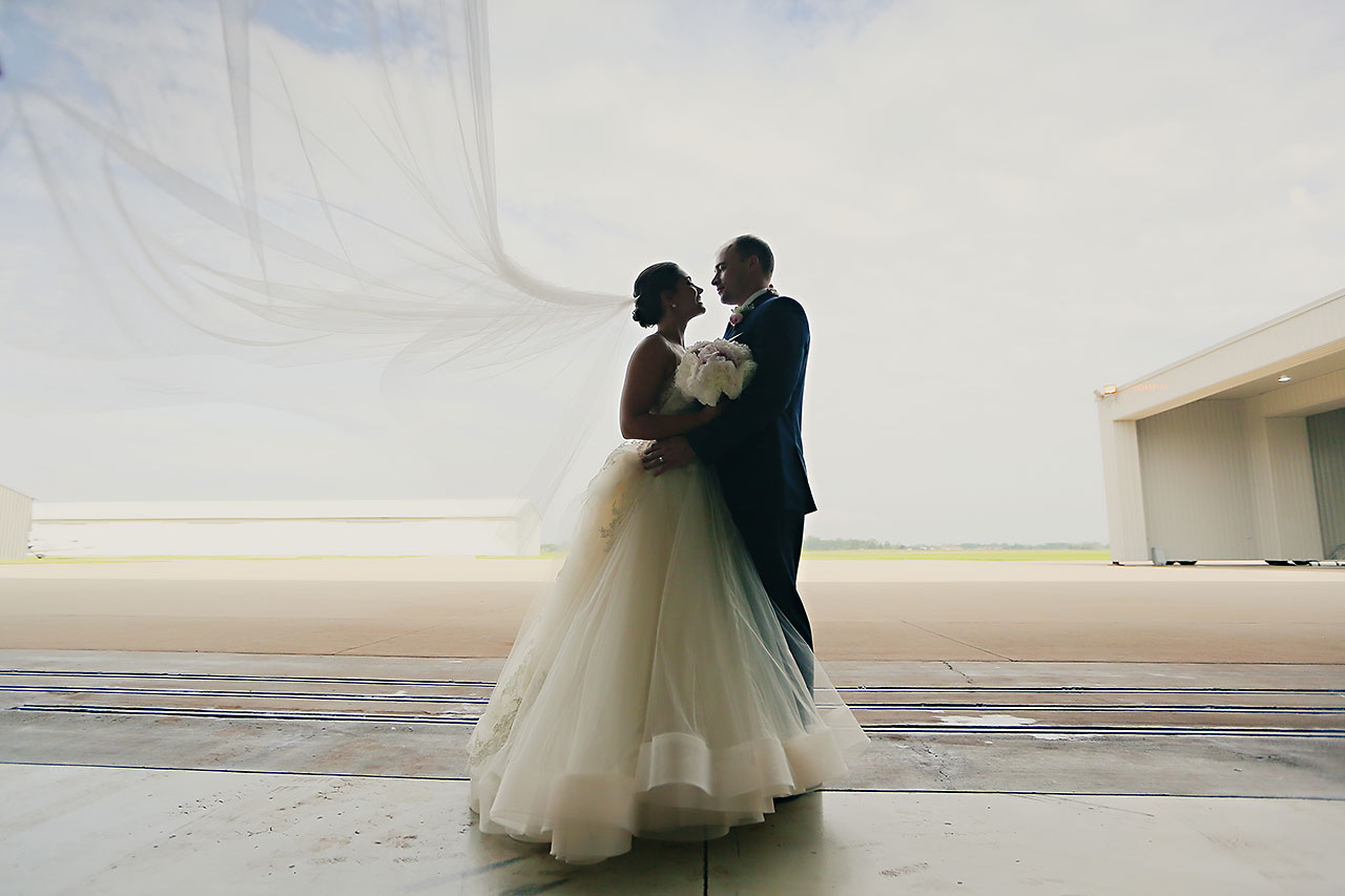 Jillian Eli Coxhall Gardens Wedding 0176