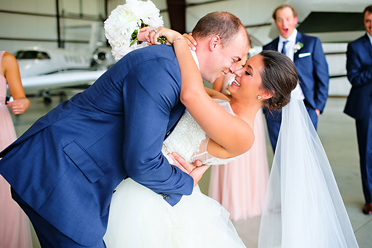 Jillian Eli Coxhall Gardens Wedding 0169