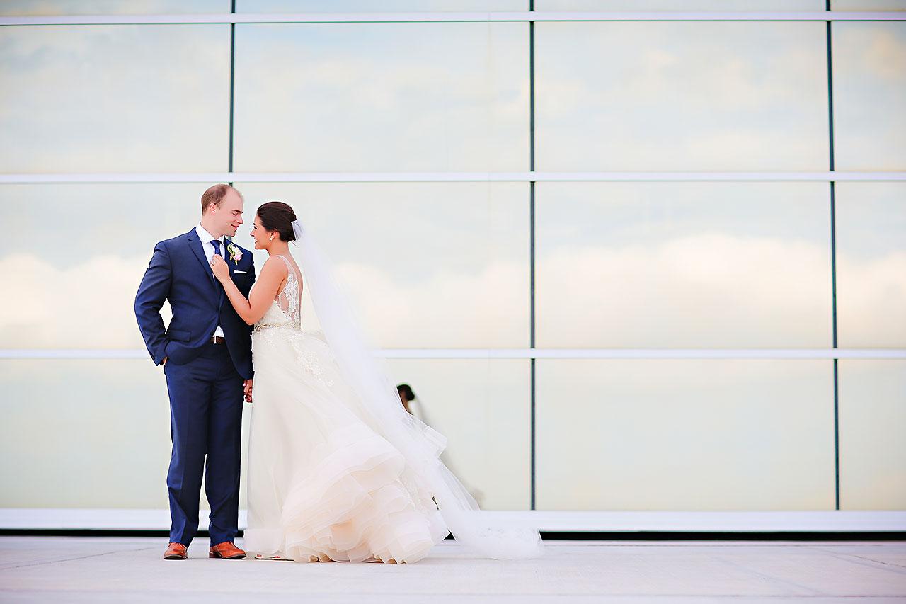 Jillian Eli Coxhall Gardens Wedding 0170