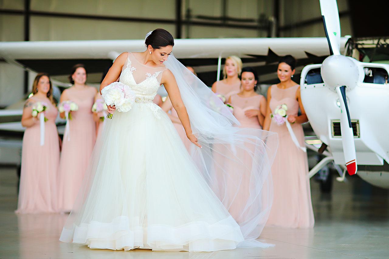 Jillian Eli Coxhall Gardens Wedding 0171