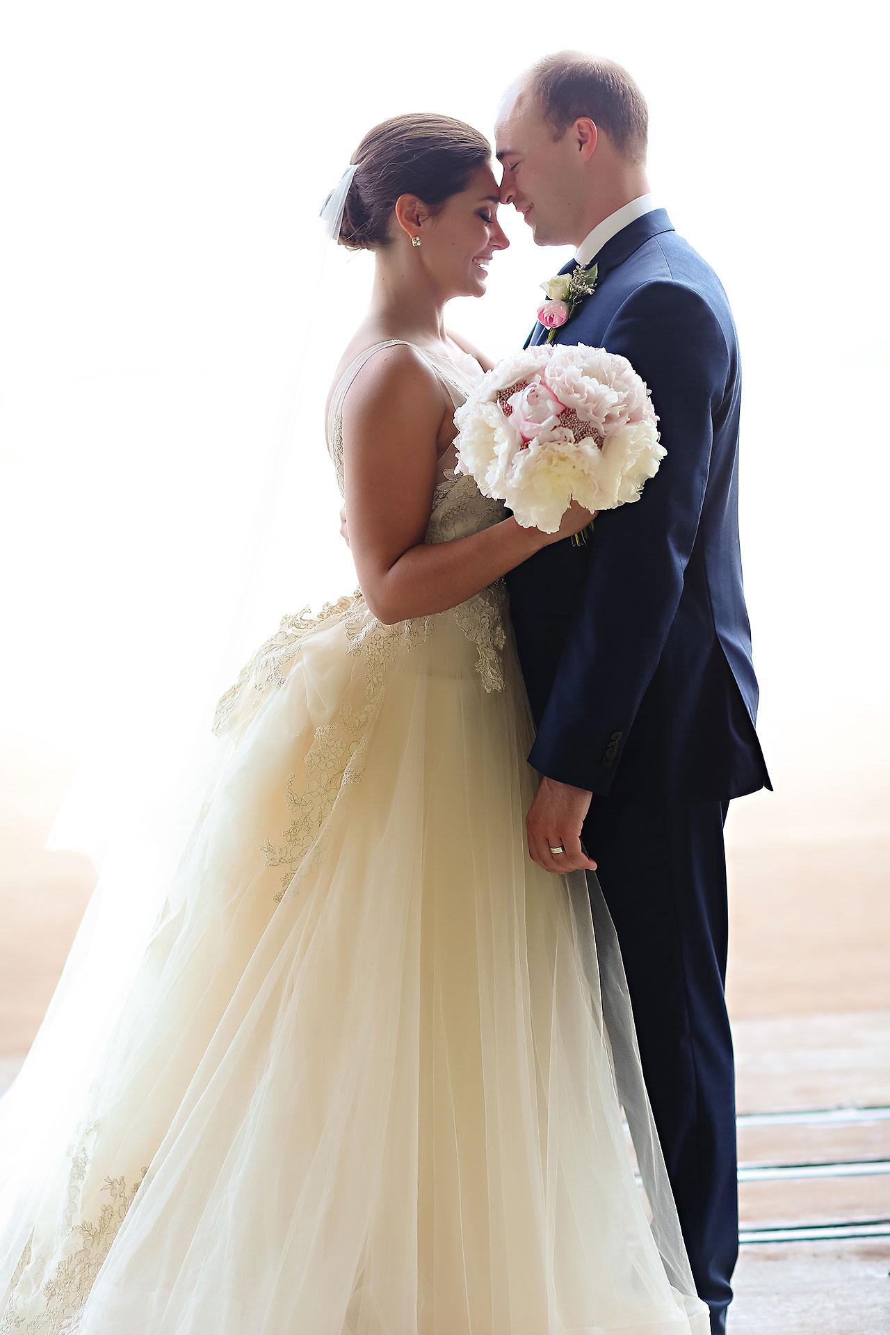 Jillian Eli Coxhall Gardens Wedding 0167
