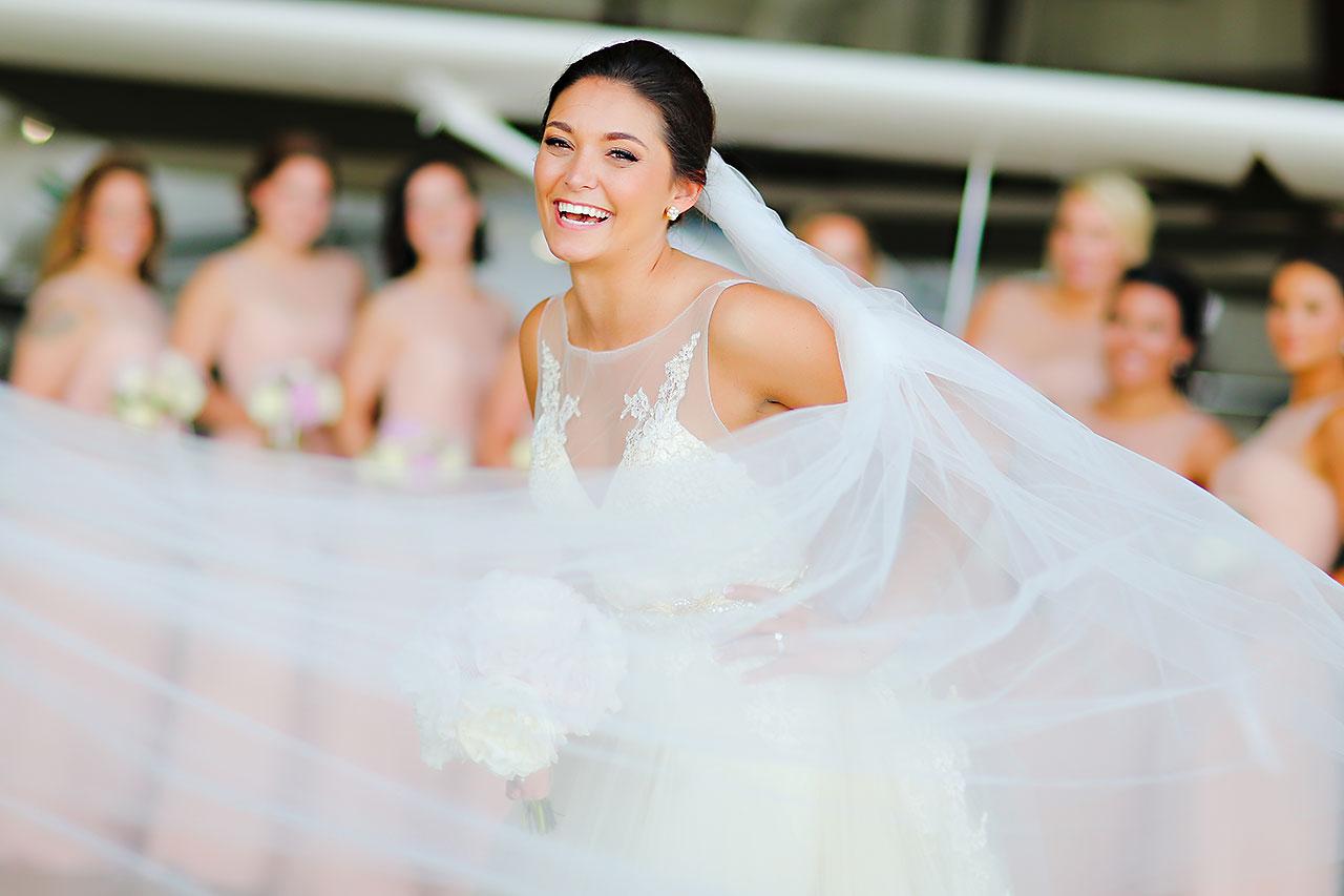 Jillian Eli Coxhall Gardens Wedding 0168