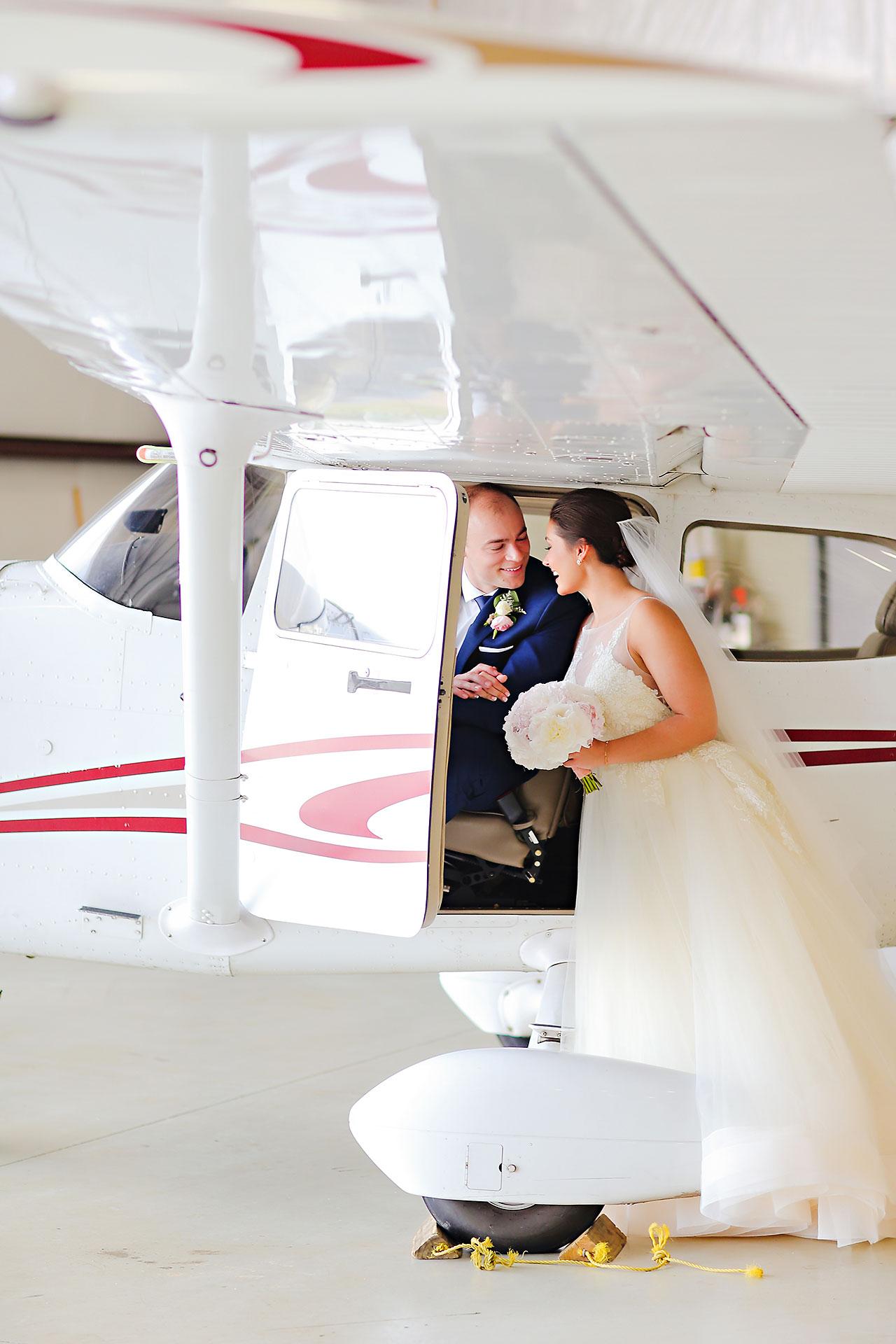 Jillian Eli Coxhall Gardens Wedding 0166