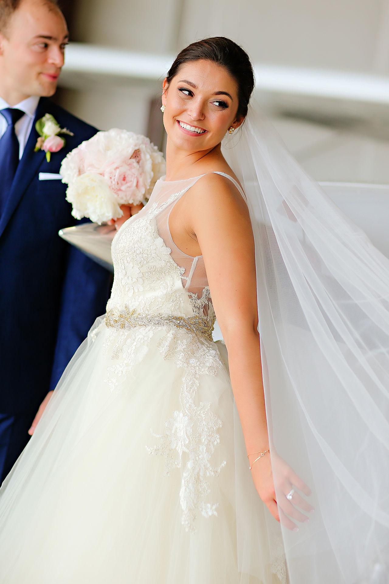 Jillian Eli Coxhall Gardens Wedding 0165