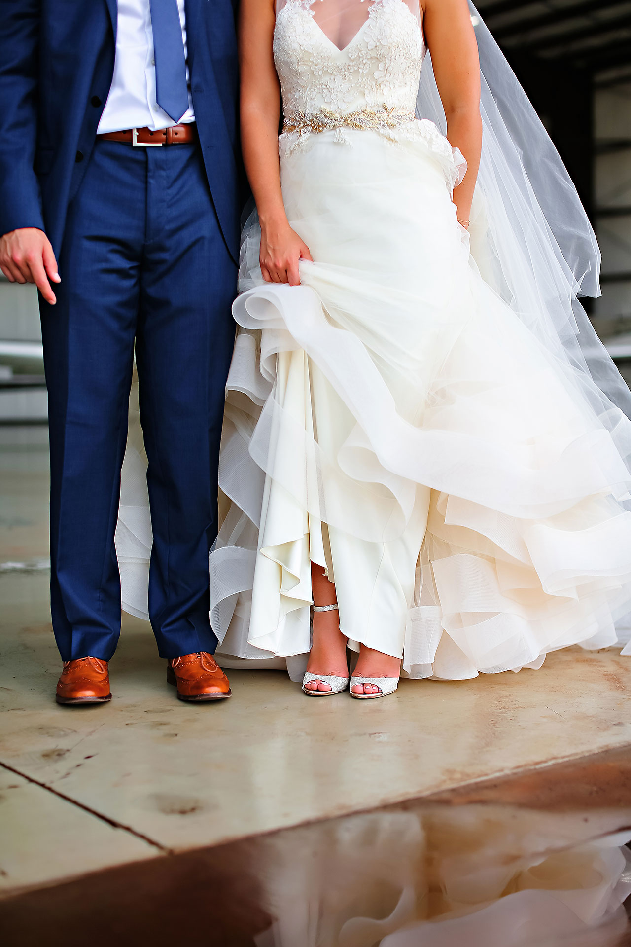 Jillian Eli Coxhall Gardens Wedding 0162