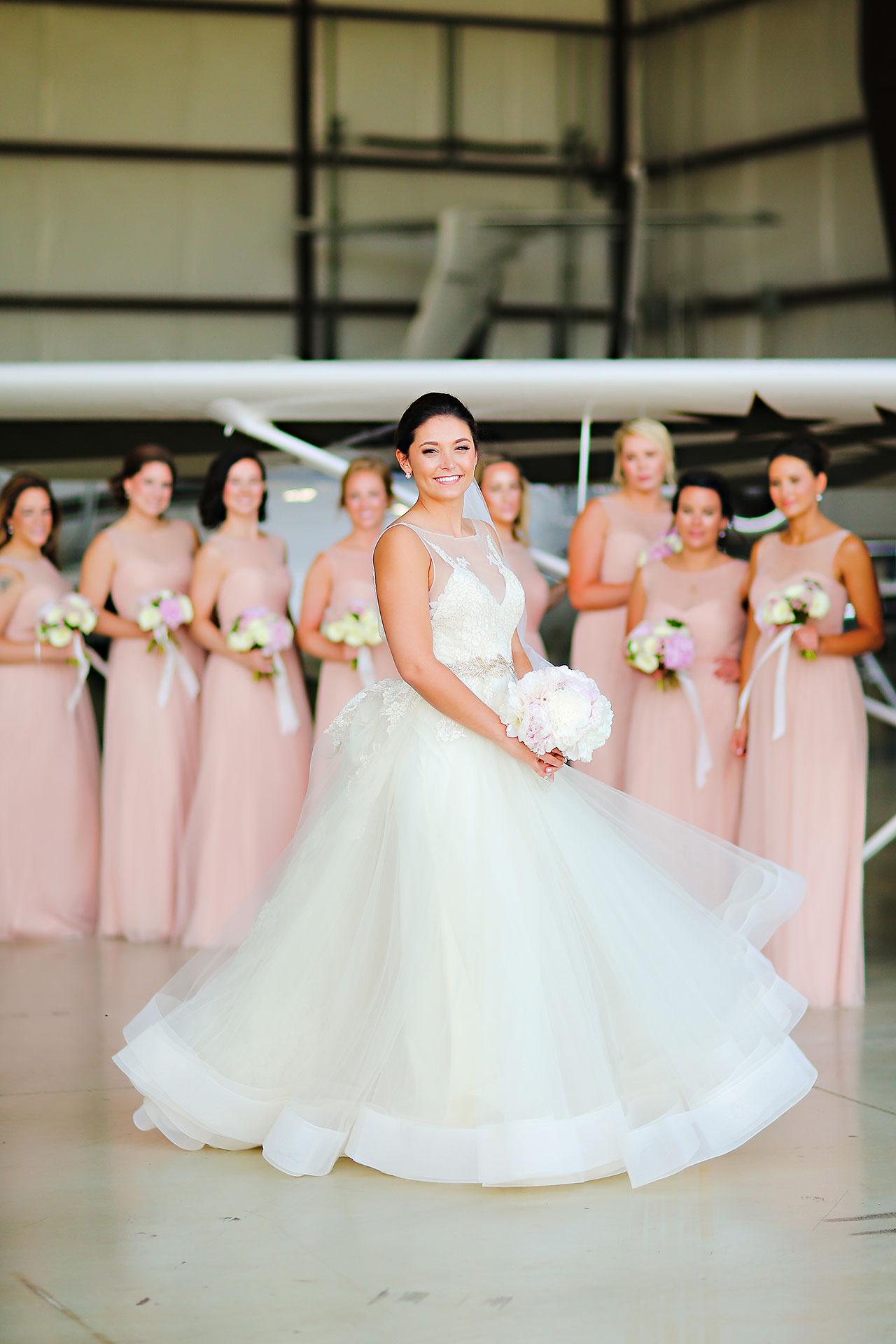 Jillian Eli Coxhall Gardens Wedding 0163