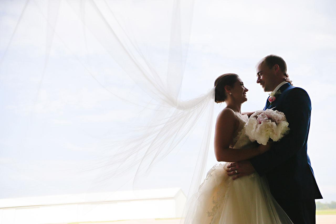 Jillian Eli Coxhall Gardens Wedding 0159