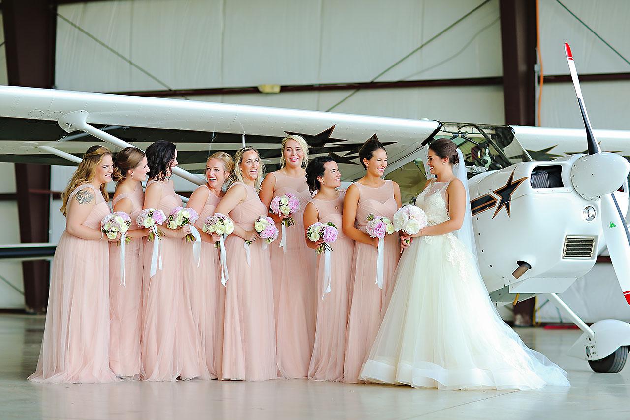 Jillian Eli Coxhall Gardens Wedding 0158