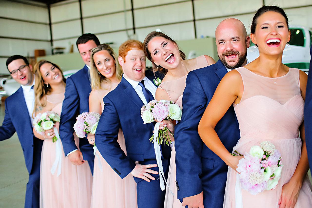 Jillian Eli Coxhall Gardens Wedding 0156