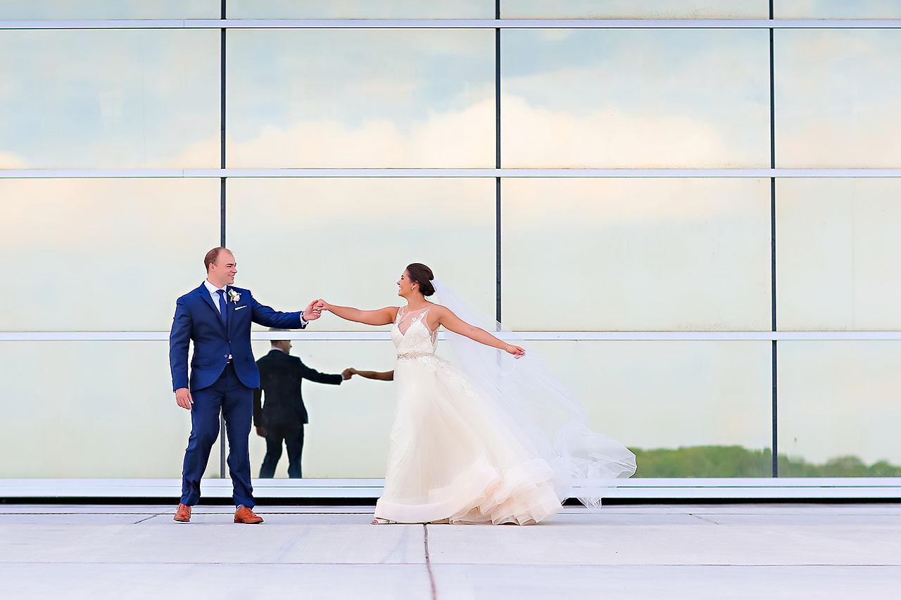 Jillian Eli Coxhall Gardens Wedding 0153