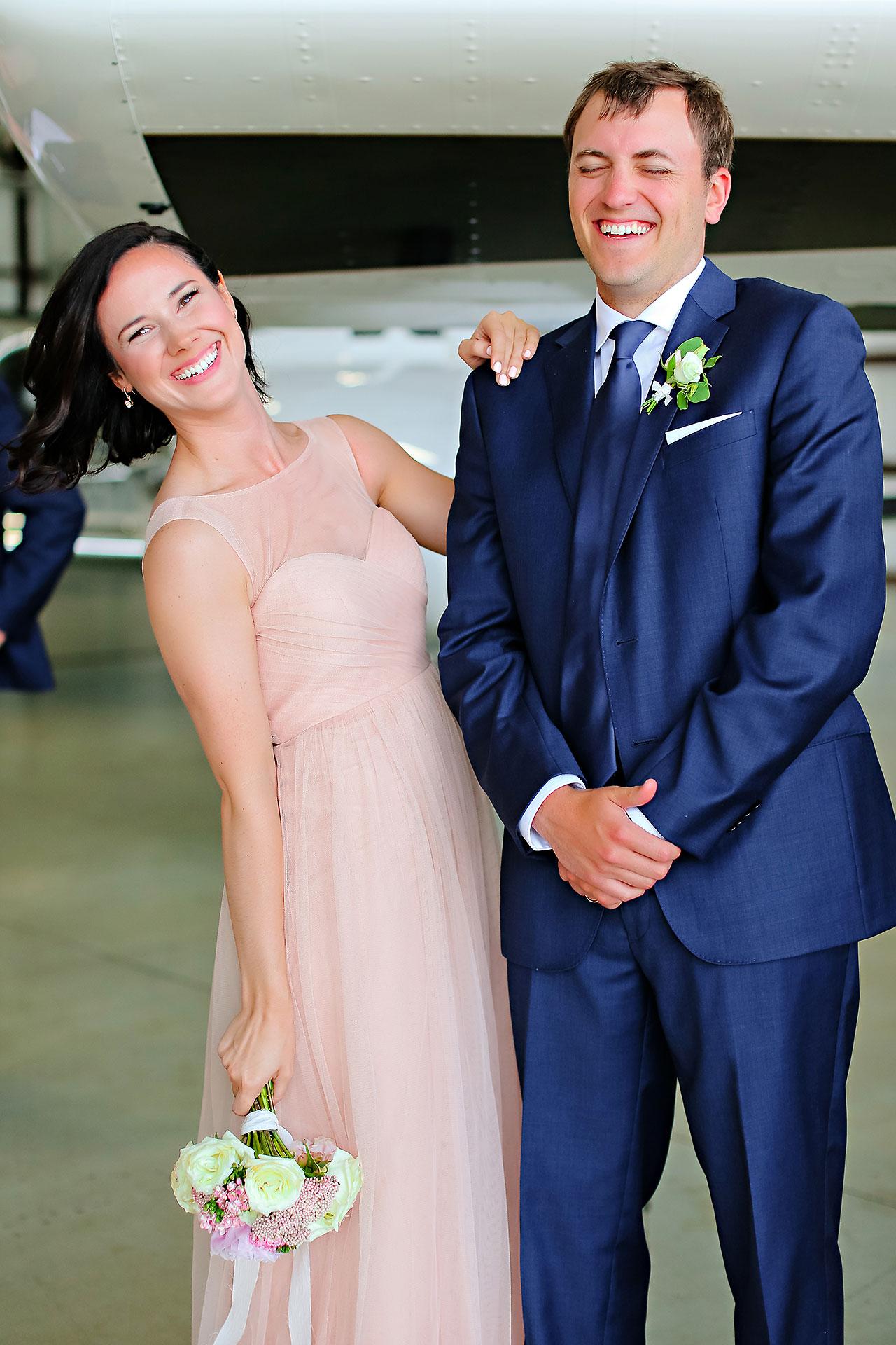 Jillian Eli Coxhall Gardens Wedding 0150