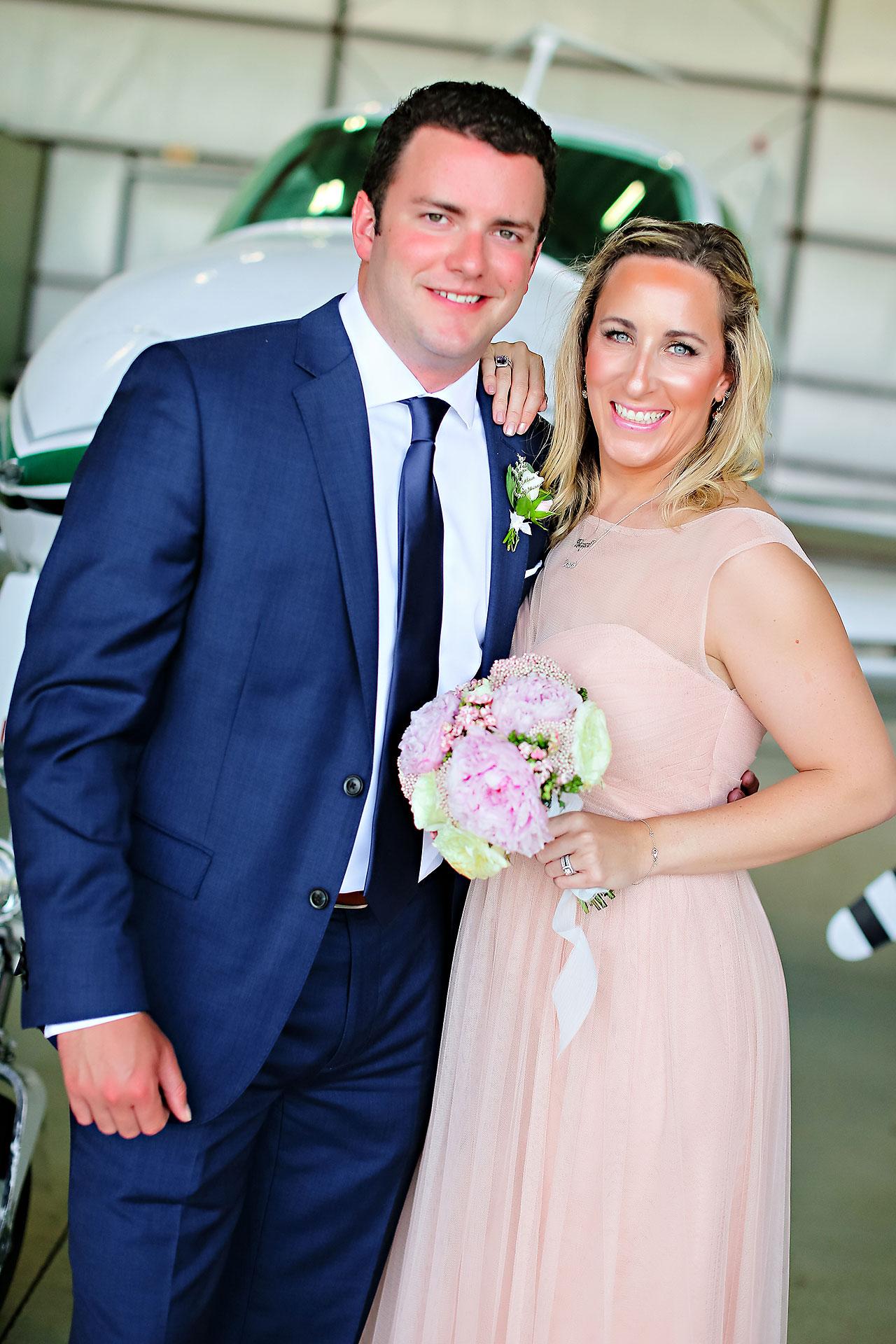 Jillian Eli Coxhall Gardens Wedding 0147