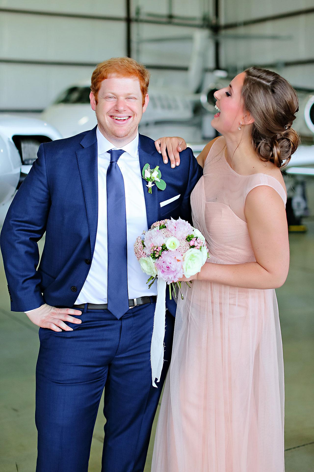 Jillian Eli Coxhall Gardens Wedding 0148