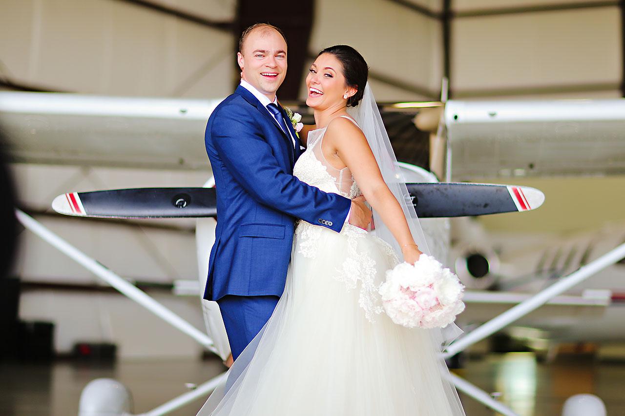 Jillian Eli Coxhall Gardens Wedding 0145