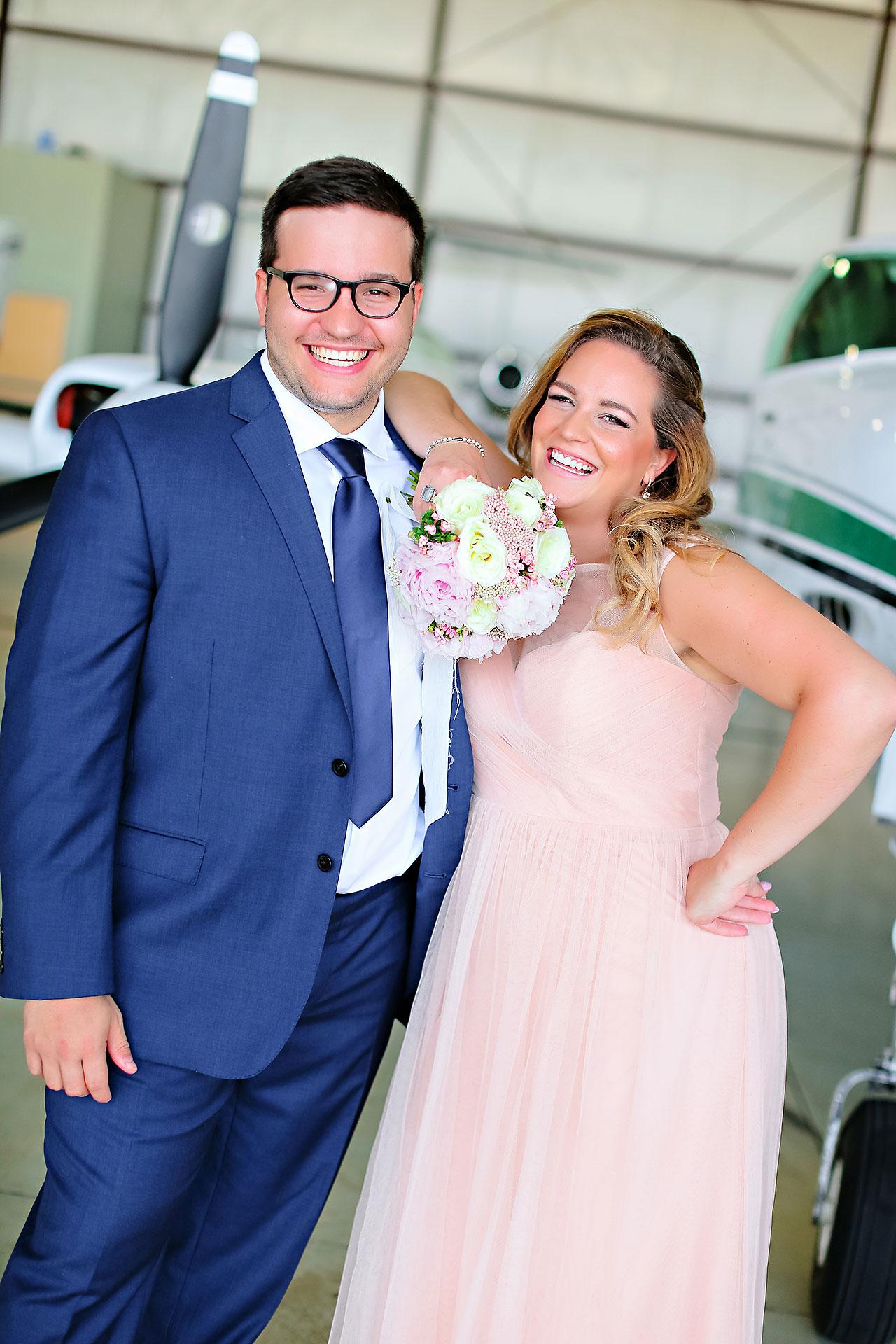 Jillian Eli Coxhall Gardens Wedding 0146