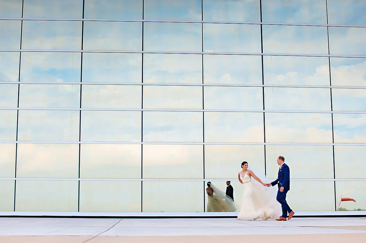 Jillian Eli Coxhall Gardens Wedding 0143