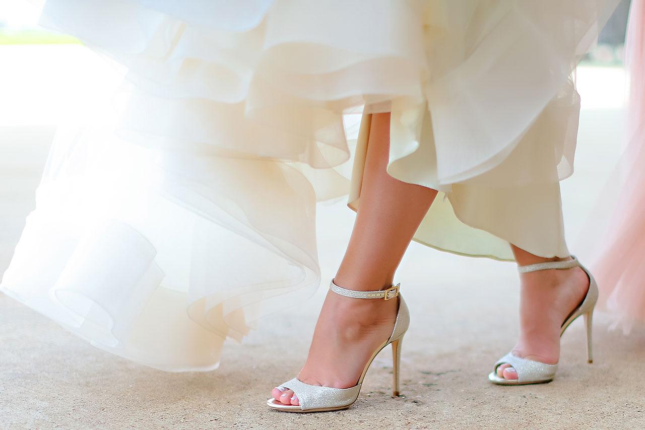 Jillian Eli Coxhall Gardens Wedding 0144
