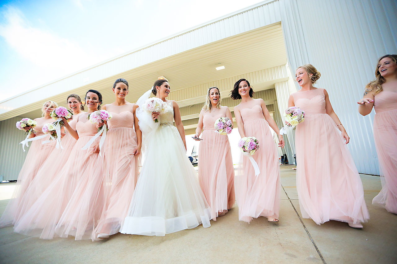 Jillian Eli Coxhall Gardens Wedding 0141