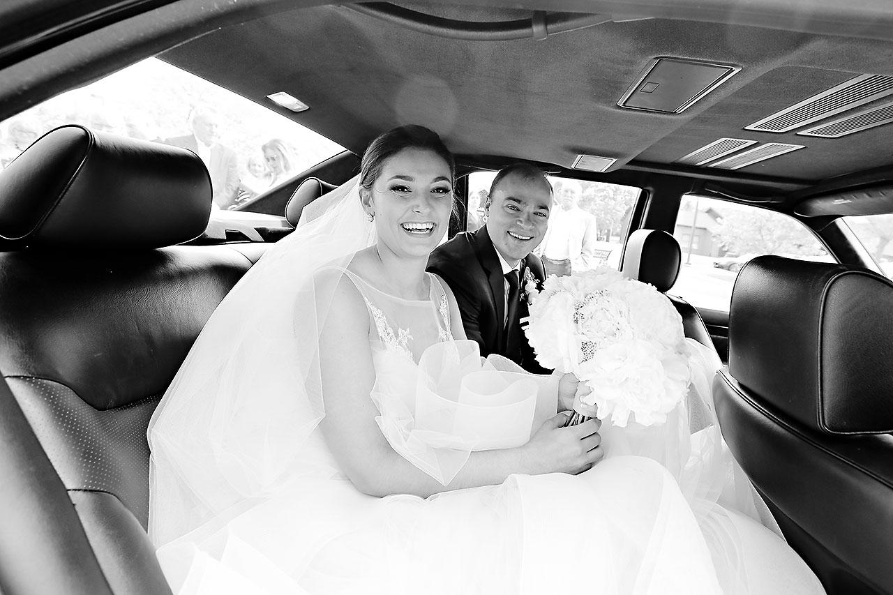 Jillian Eli Coxhall Gardens Wedding 0138