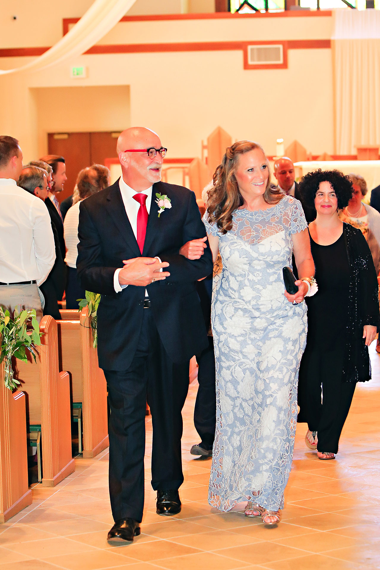 Jillian Eli Coxhall Gardens Wedding 0136