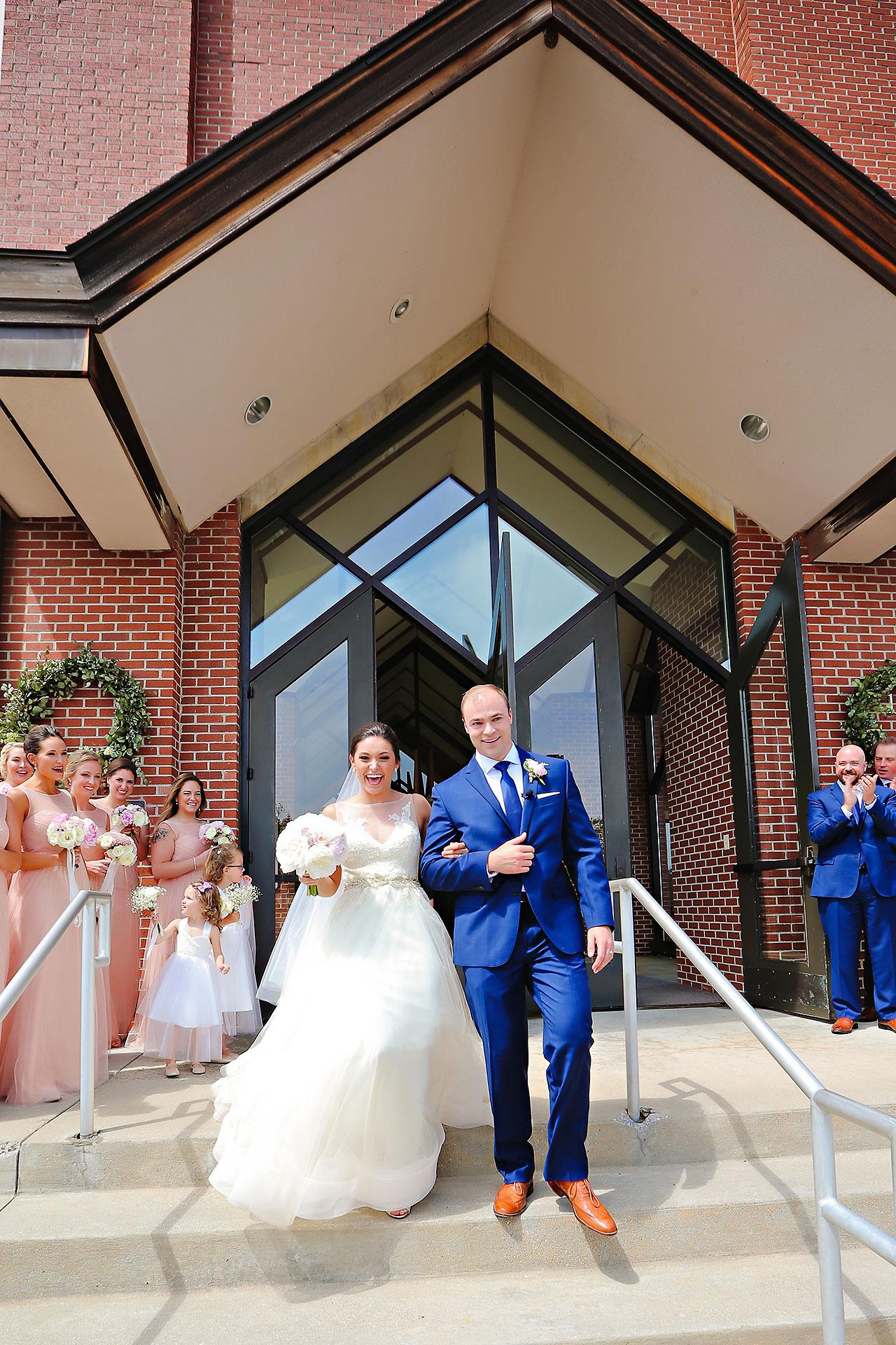 Jillian Eli Coxhall Gardens Wedding 0137