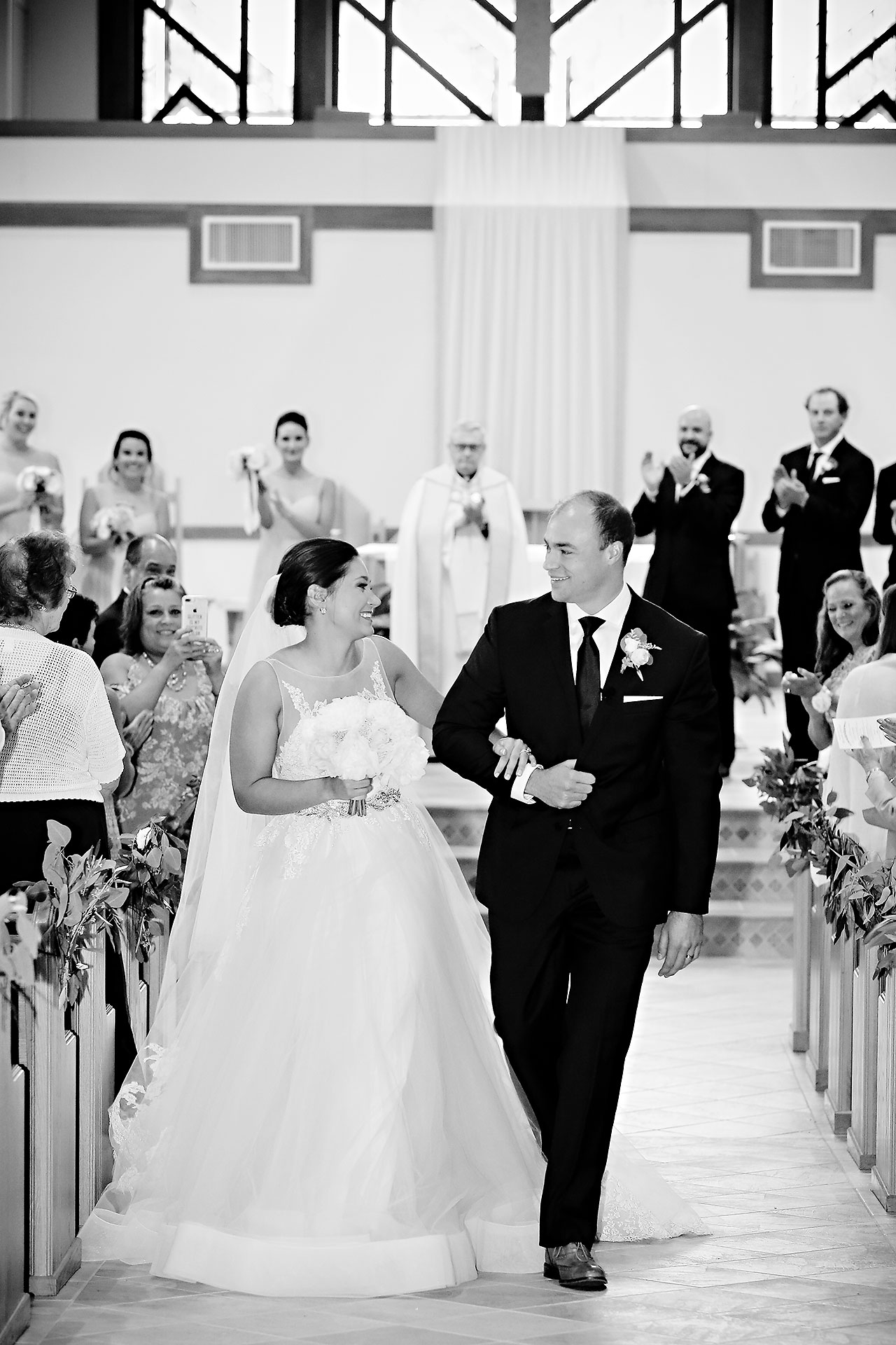 Jillian Eli Coxhall Gardens Wedding 0133