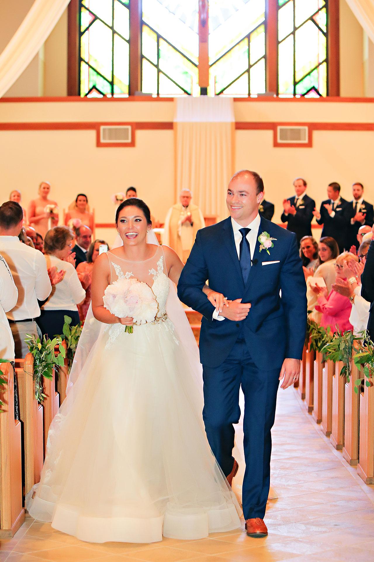 Jillian Eli Coxhall Gardens Wedding 0134