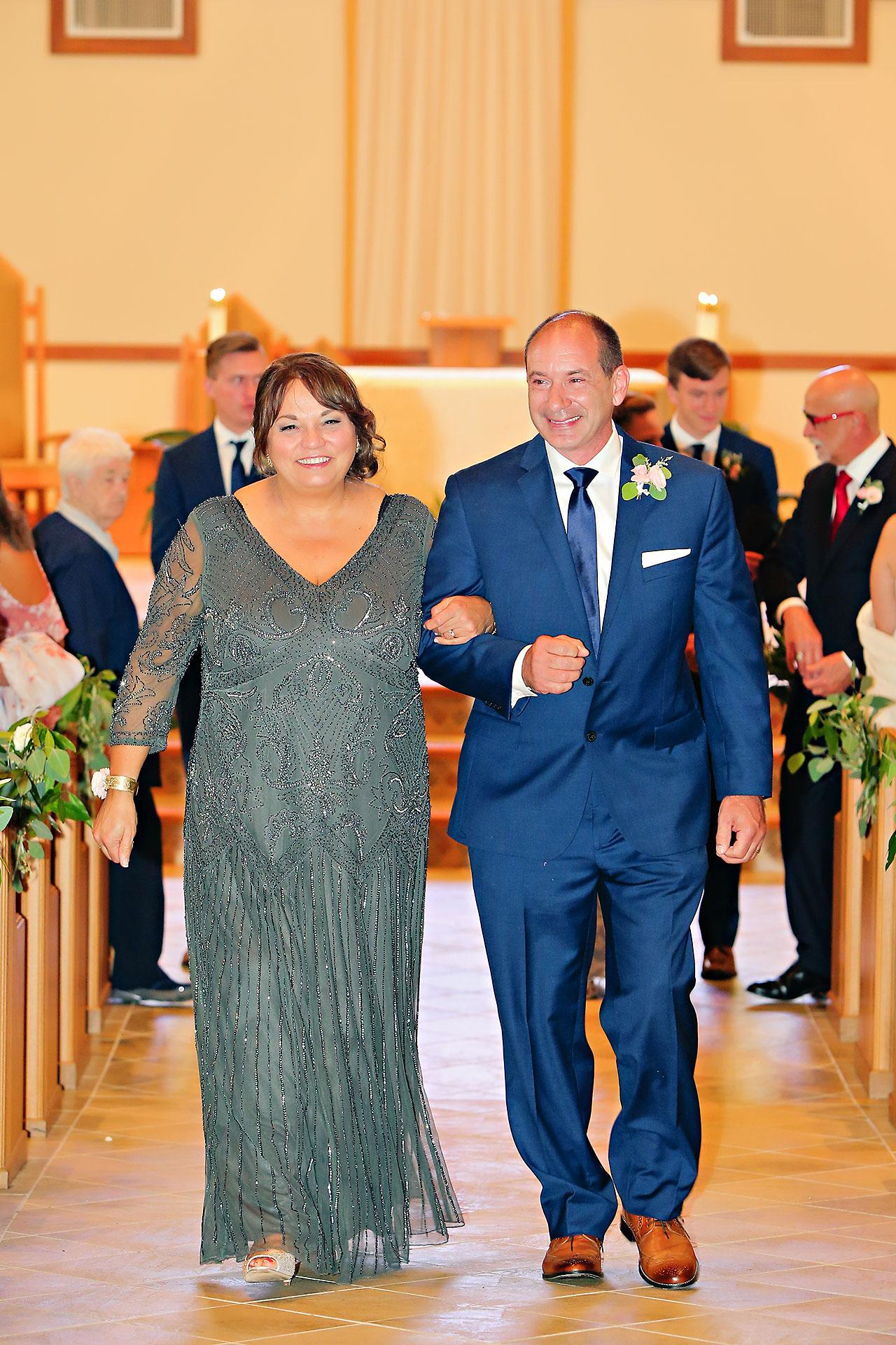 Jillian Eli Coxhall Gardens Wedding 0135
