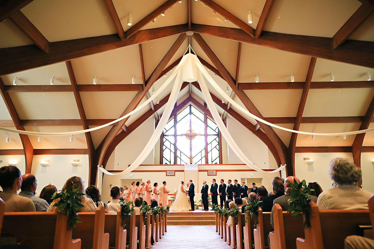 Jillian Eli Coxhall Gardens Wedding 0131