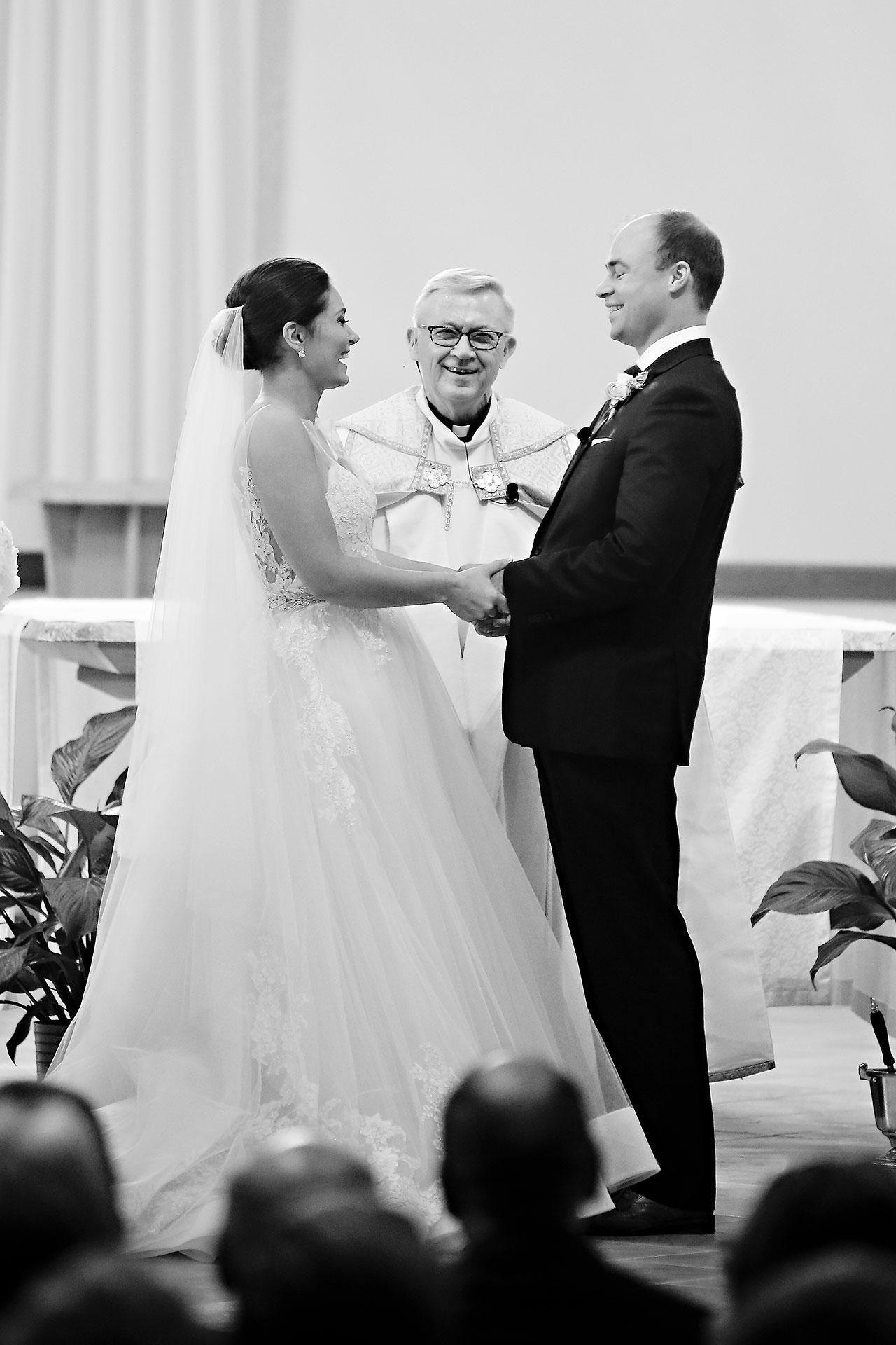 Jillian Eli Coxhall Gardens Wedding 0132