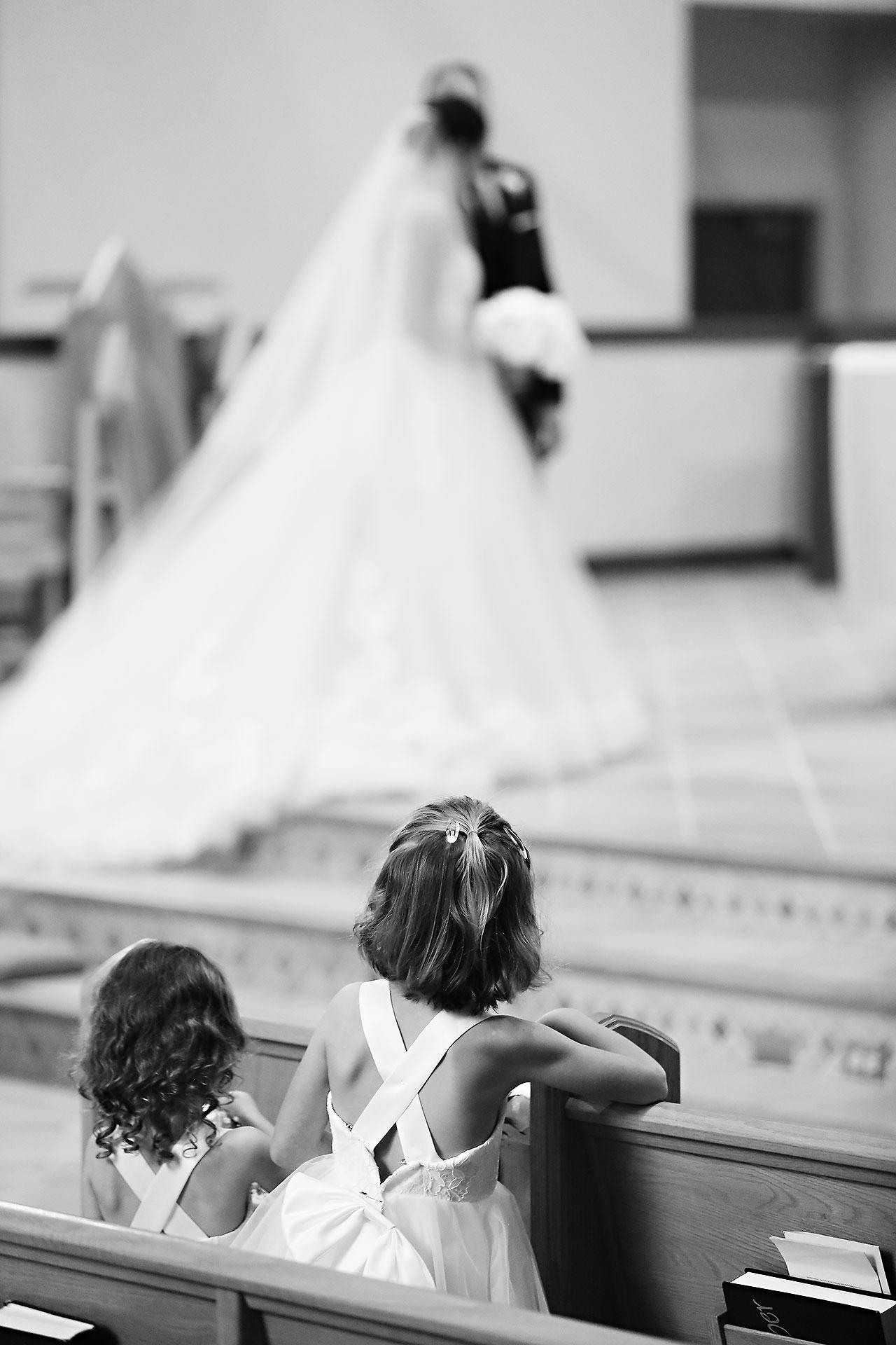 Jillian Eli Coxhall Gardens Wedding 0128