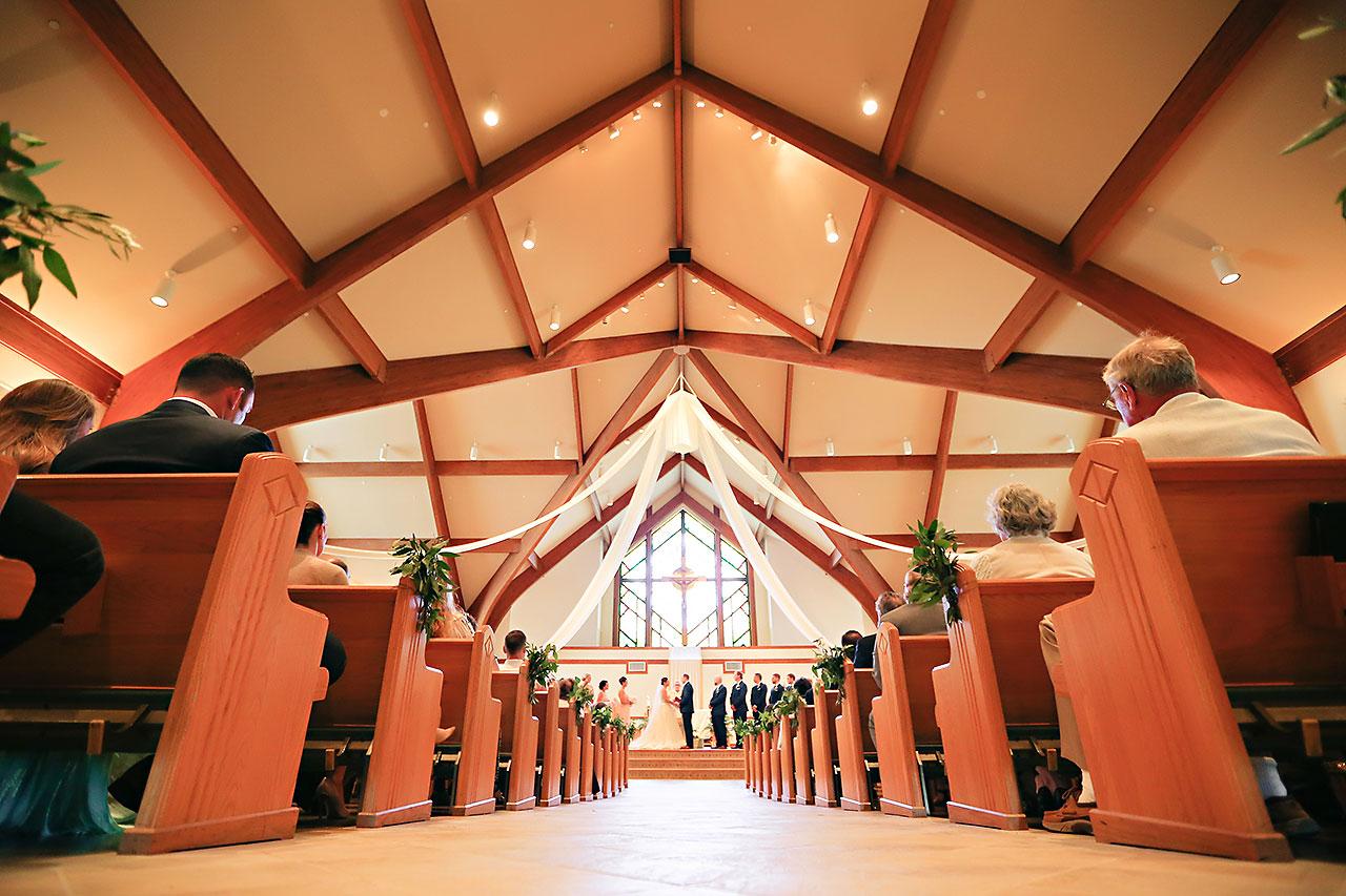 Jillian Eli Coxhall Gardens Wedding 0129