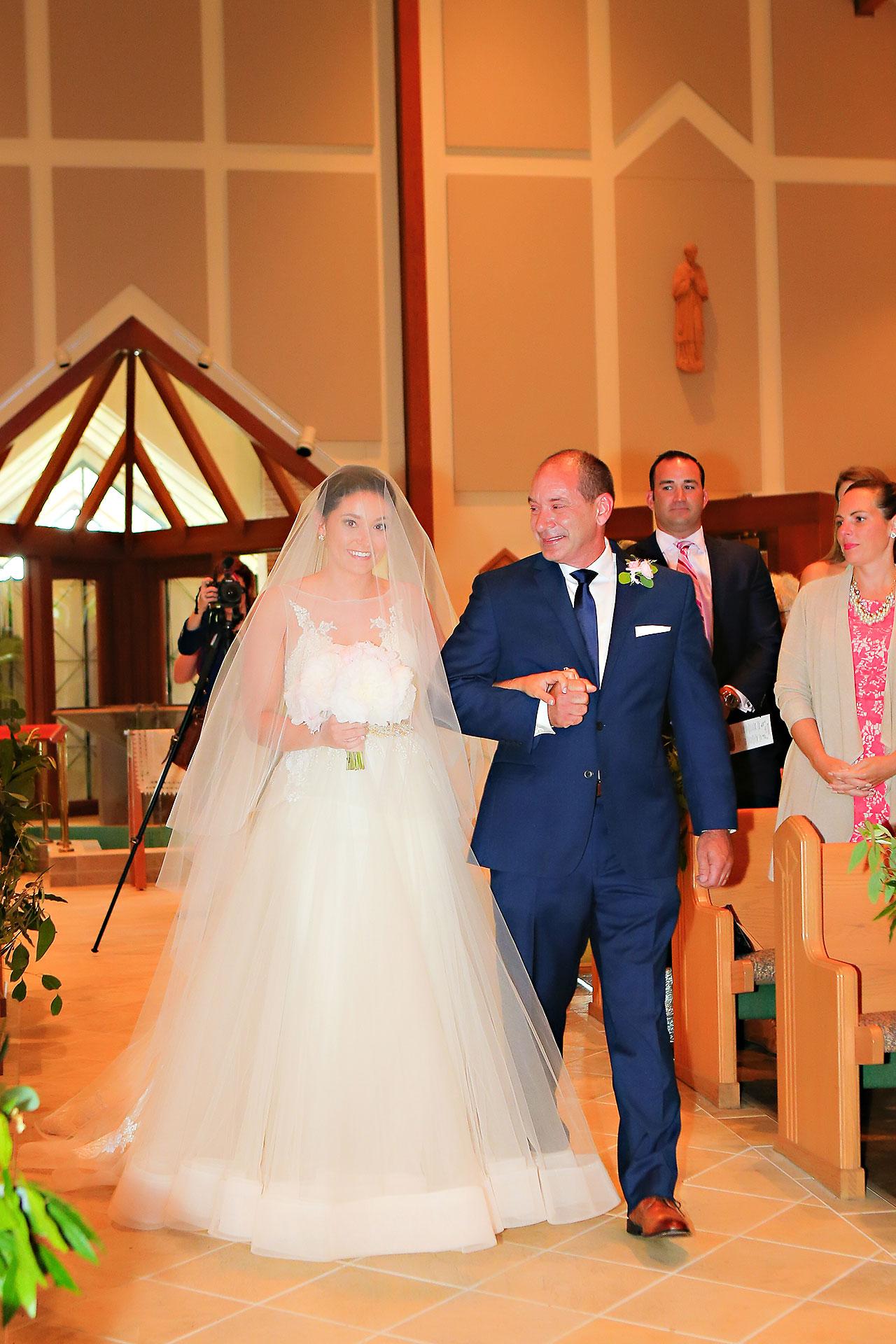 Jillian Eli Coxhall Gardens Wedding 0126